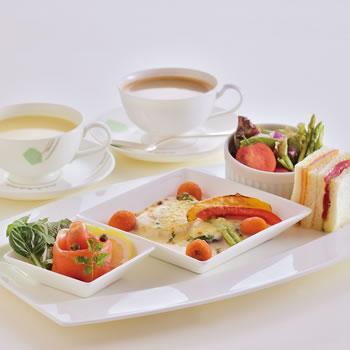 tea-plan11