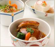 yamazato-lunch1