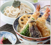 yamazato-lunch2