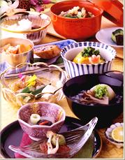 yamazato-lunch3