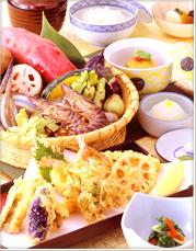 yamazato-lunch4